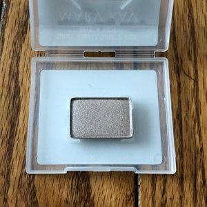 Mary Kay Chroma Fusion Eye Shadow - Smoky Quartz
